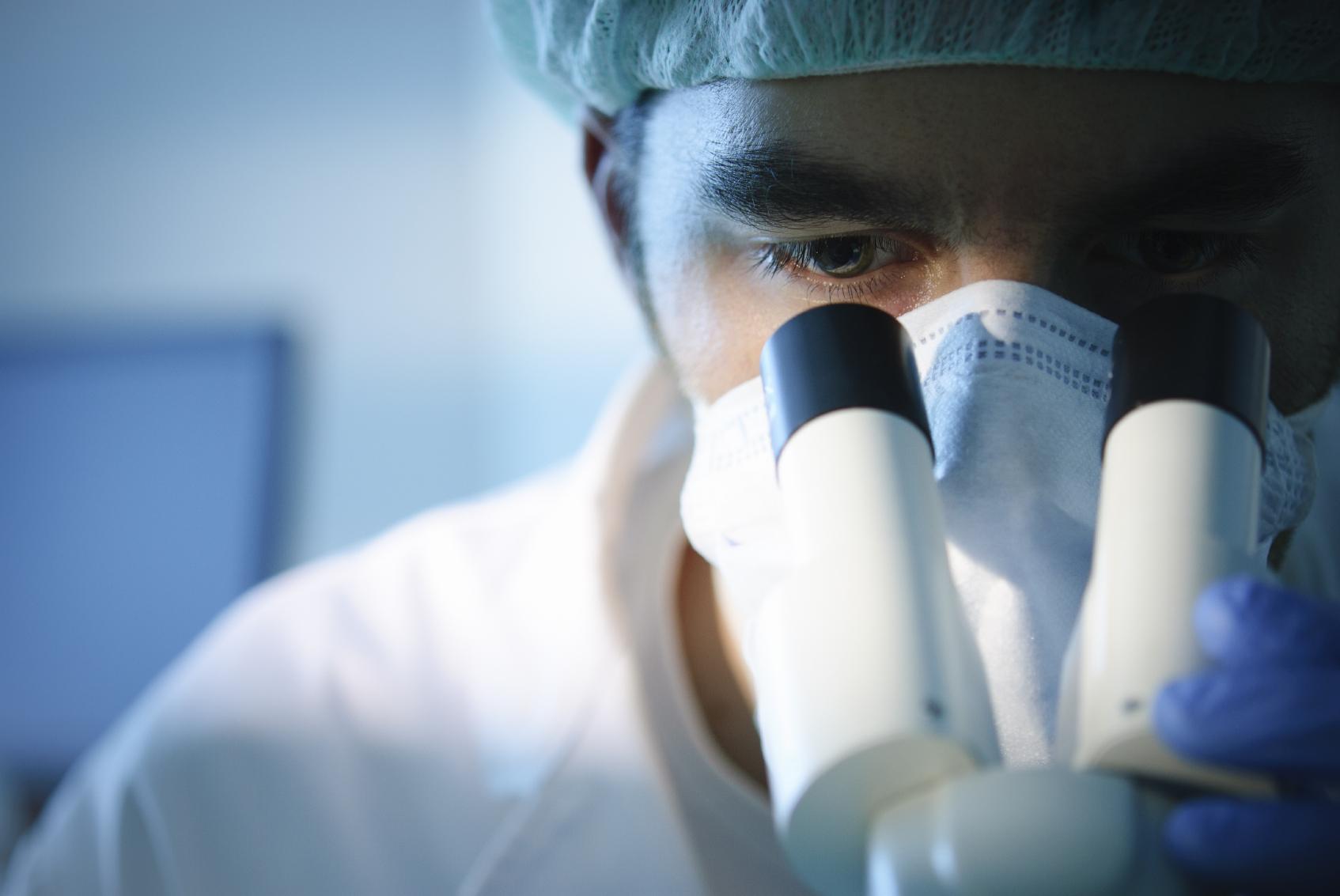 Анализы на гонорею простатит как и чем делать массаж простатита